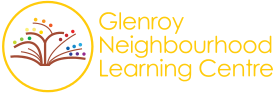 Glenroy Neighbourhood Learning Centre